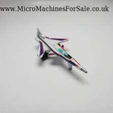X-29 Mini (White)