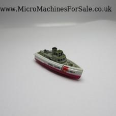 PT boat 403420 (Coast Guard)