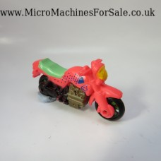 BMW K-1000 (Pink)