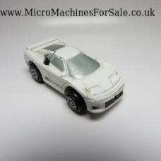Bugatti EB110 (White)