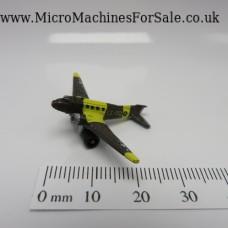 DC3 (mini)