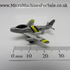 F-86 Saber (mini)