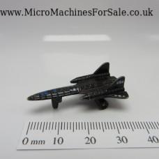 SR-71 Blackbird (mini)