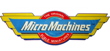 www.micromachinesforsale.co.uk